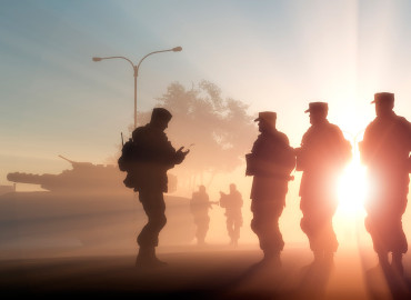 Military Recruiting Programs:  3 Ways to Profile the Candidates You Need to Hire